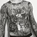 tatuaggio-d-autore-tattoo-04
