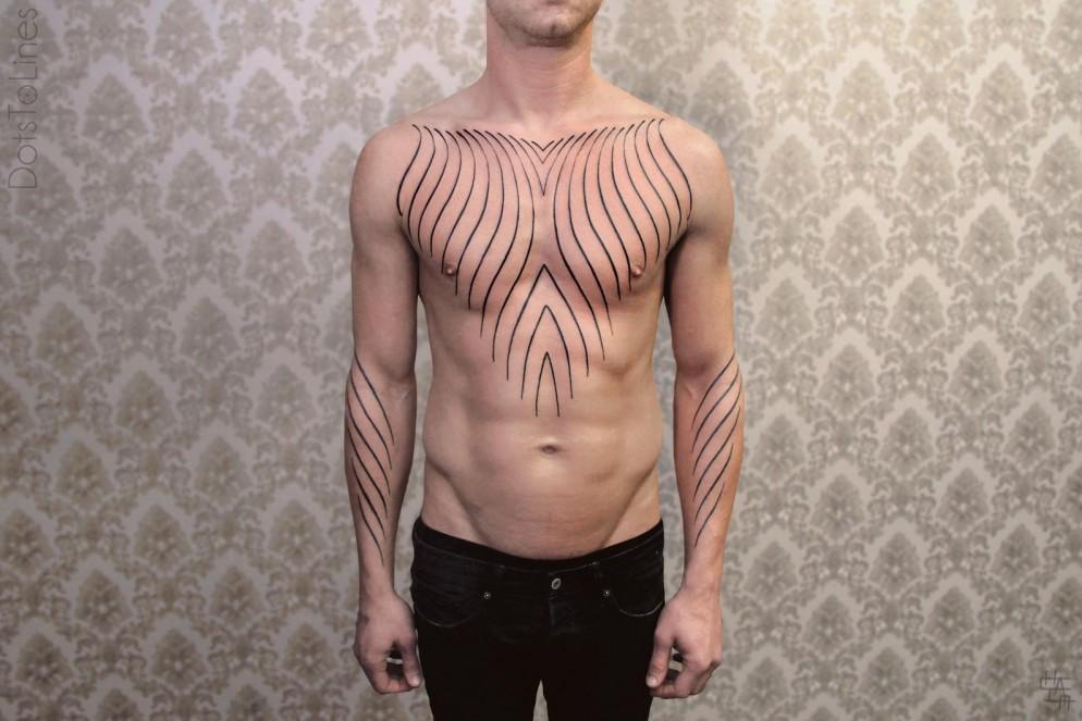 tatuaggio-d-autore-tattoo-05