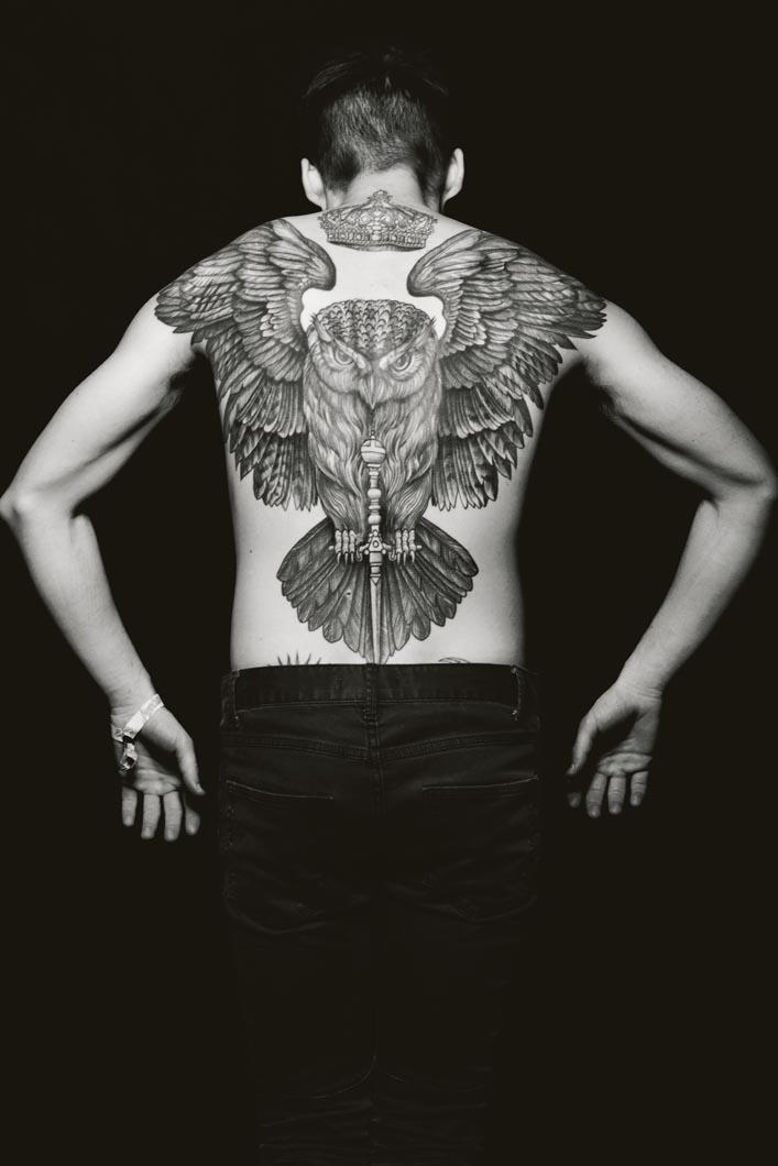 tatuaggio-d-autore-tattoo-06
