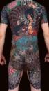 tatuaggio-d-autore-tattoo-07