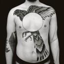 tatuaggio-d-autore-tattoo-09