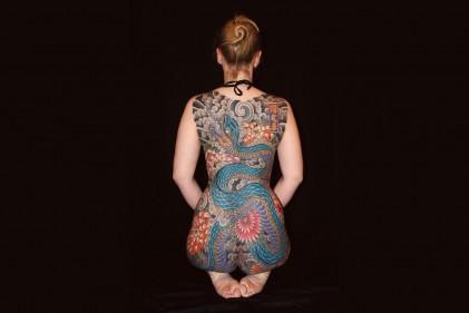 tatuaggio-d-autore-tattoo-11