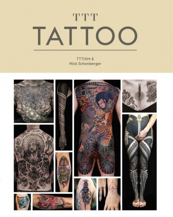 tatuaggio-d-autore-tattoo-12