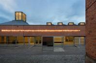 Courtesy Moderna Museet/Âsa Lundén