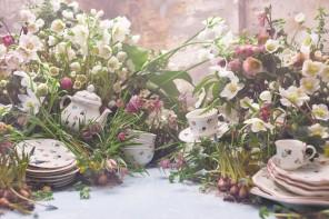 6 flower designer da seguire su Instagram