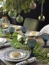 10. tavola-feste-piante-rcgearing.com