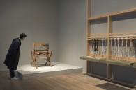 credits Tate Modern