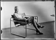 Foto Erich Consemüller, Bauhaus-Archiv Berlin / © Dr. Stephan Consemüller