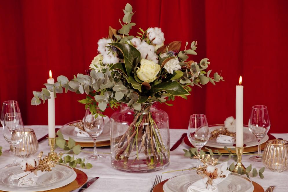 11. tavola-feste-piante