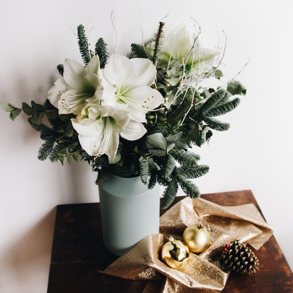 13. tavola-feste-piante-snow ball