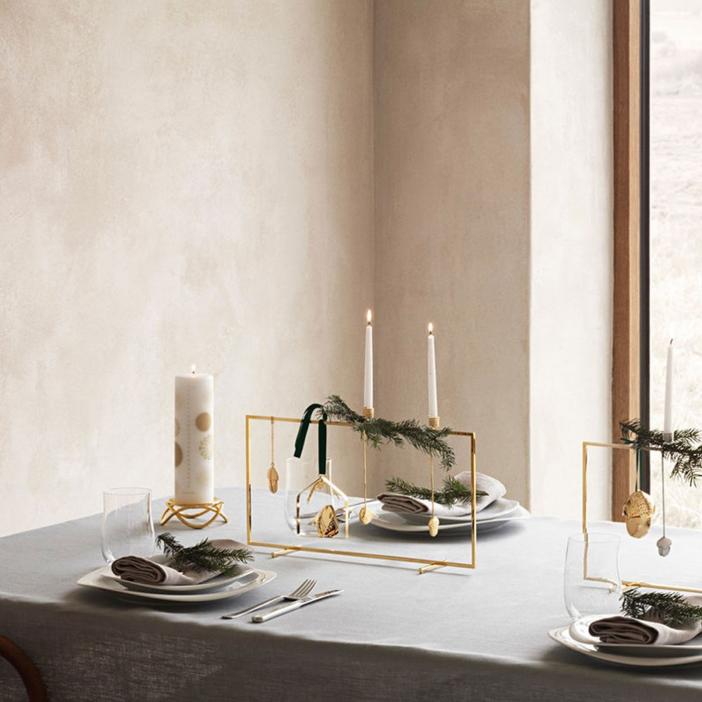 14-6-stili-per-natale-living-corriere