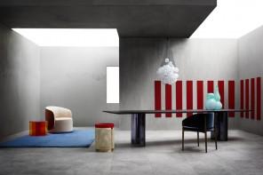 Idee per l illuminazione soggiorno living corriere