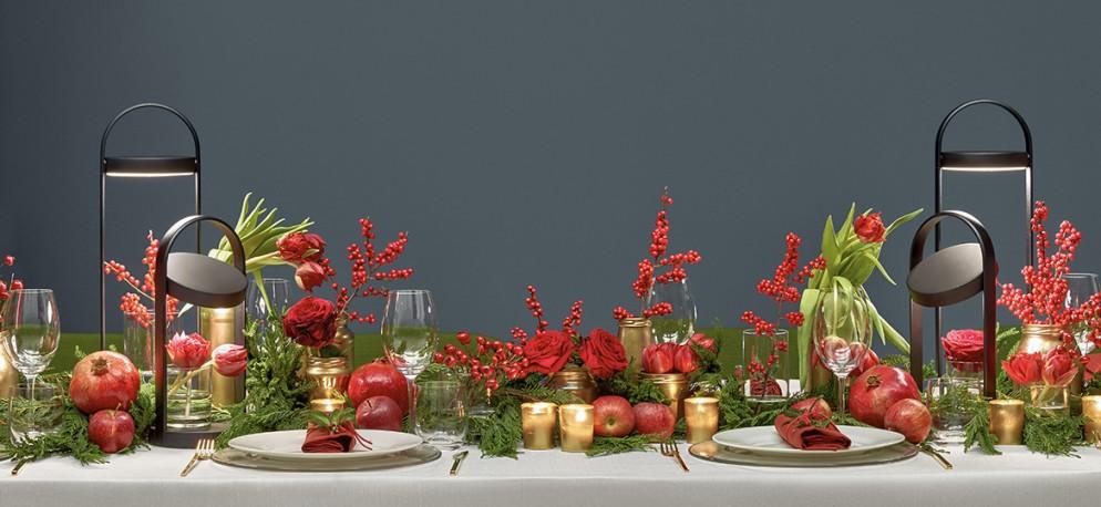 2. tavola-feste-piante-pedrali-christmastales_02