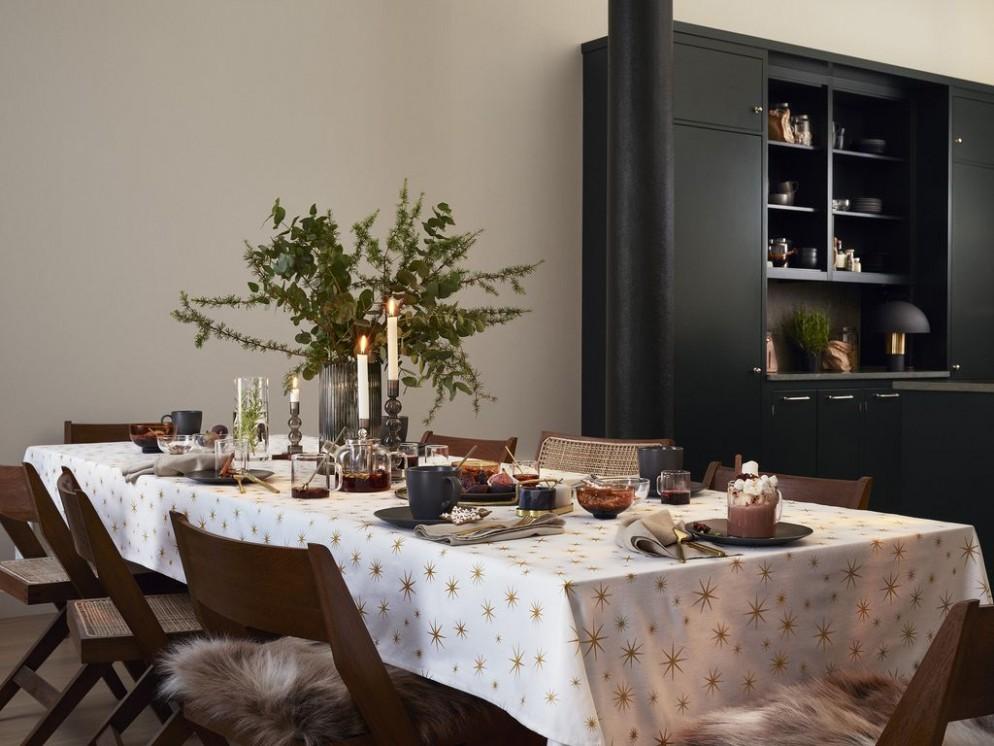 6. tavola-feste-piante-HMHOME10