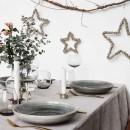 7. tavola-feste-piante-house doctor