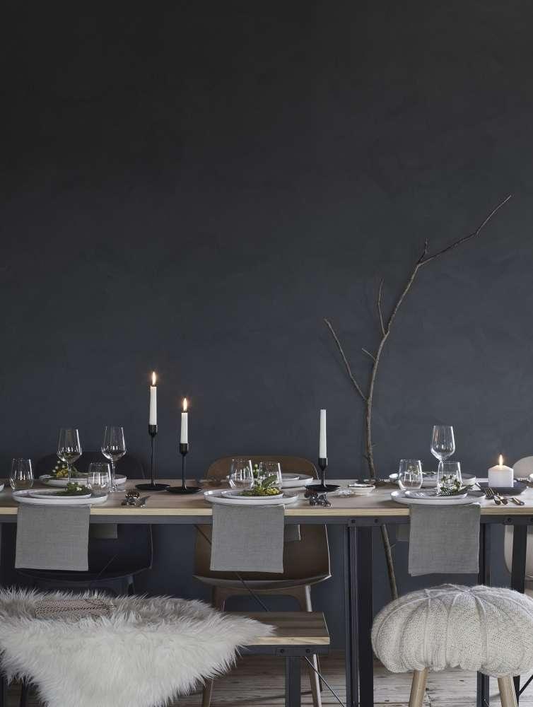 8. tavola-feste-piante-ikea