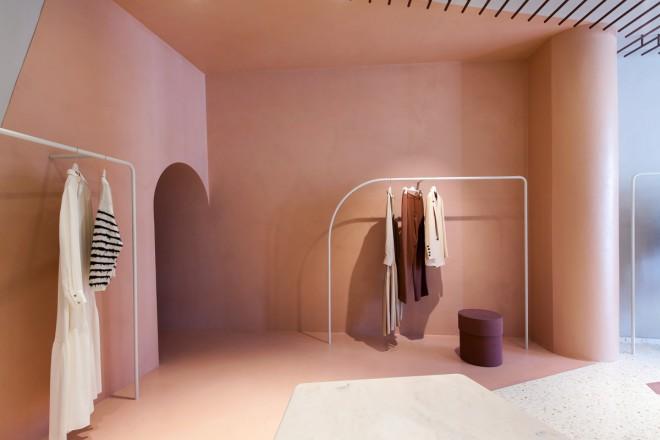 5 colori per il 2019 livingcorriere for Colori per la sala