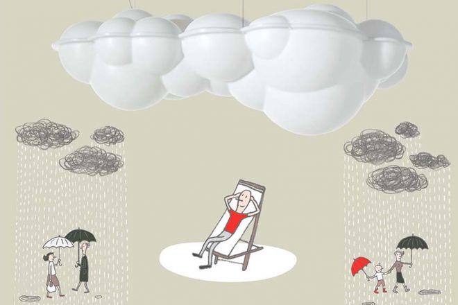 Bellini-il-design-spiegato-ai-bambini