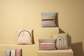 20 siti per comprare cuscini