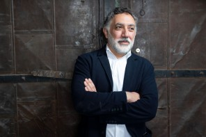 Biennale Architettura 2020: il curatore sarà Hashim Sarkis