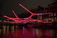 Low Res - Artist Koros Design - A.N.N. - Amsterdam Light Festival 2018 - Photo Copyight Janus van den Eijnden (4)