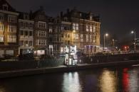 Foto Janus van den Eijnden