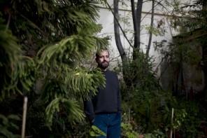 """Michael Anastassiades: """"La natura ispira i miei progetti"""""""