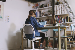 Astrid Luglio: l'impero dei sensi