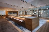Swarovski Manufaktur Indoor (1)