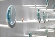 Swarovski Manufaktur Indoor (2)