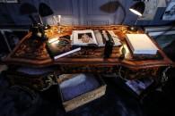 Swarovski Manufaktur Setting (1)
