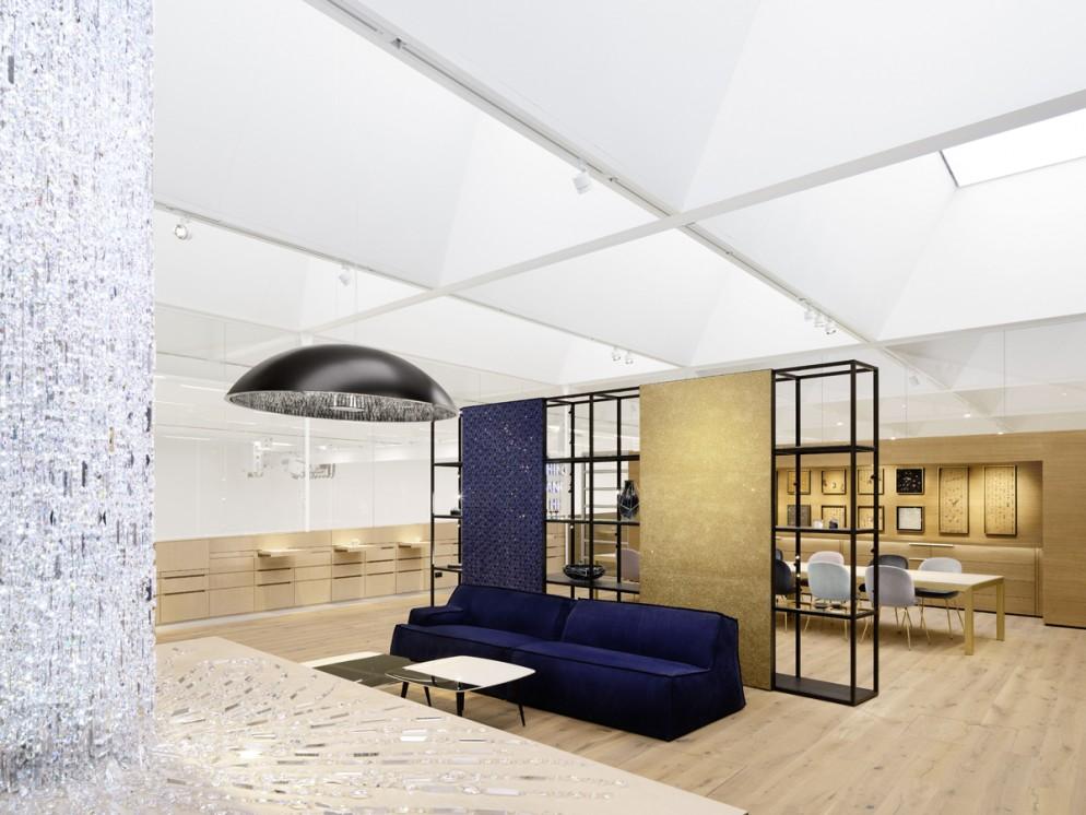 Swarovski_Lightingroom_Indoor_3