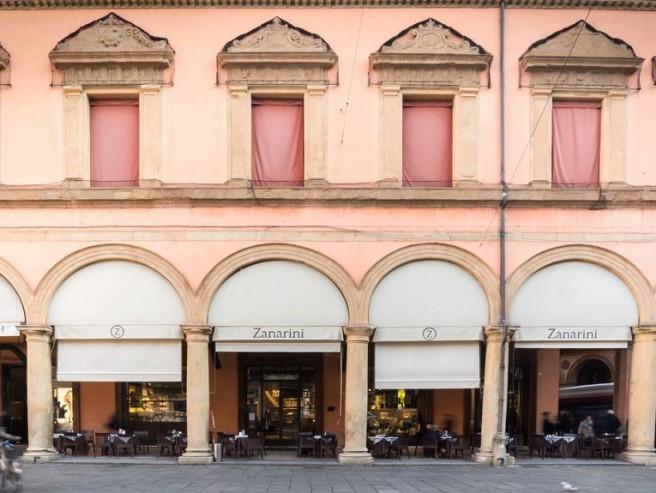 Living arredamento casa design e lifestyle corriere for Corriere della sera casa
