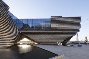 Architettura 2018: il best of