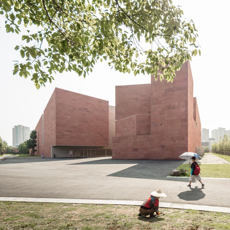 best-architecture-2018-living-corriere-39
