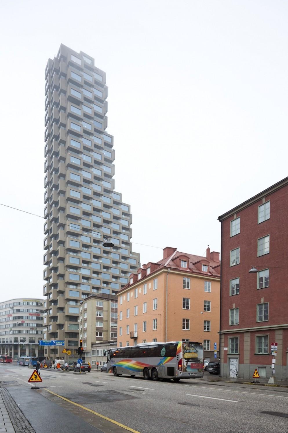 best-architecture-2018-living-corriere-41