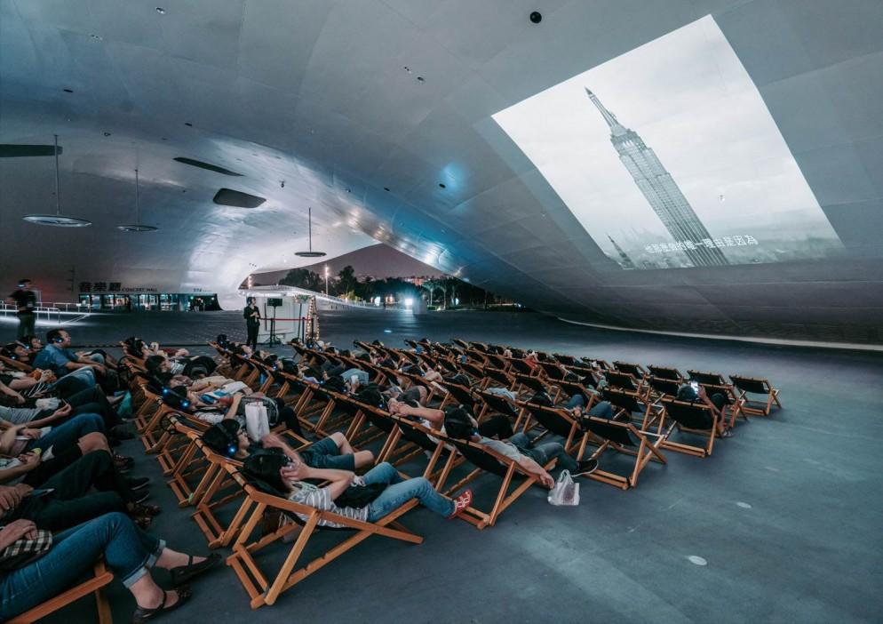 best-architecture-2018-living-corriere-45