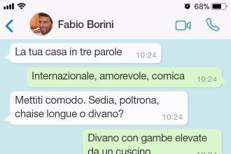 borini-1