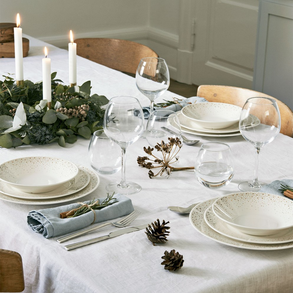 decorare-tavola-natale-3