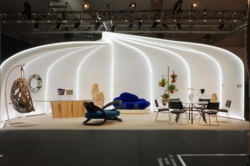 design-miami-2018-living-corriere-06