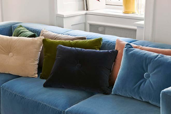 dot-cushion-soft_mags-soft-lola-blue