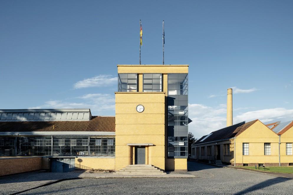 edifici-bauhaus-living-corriere-001