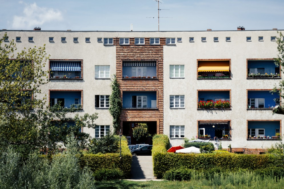edifici-bauhaus-living-corriere-003