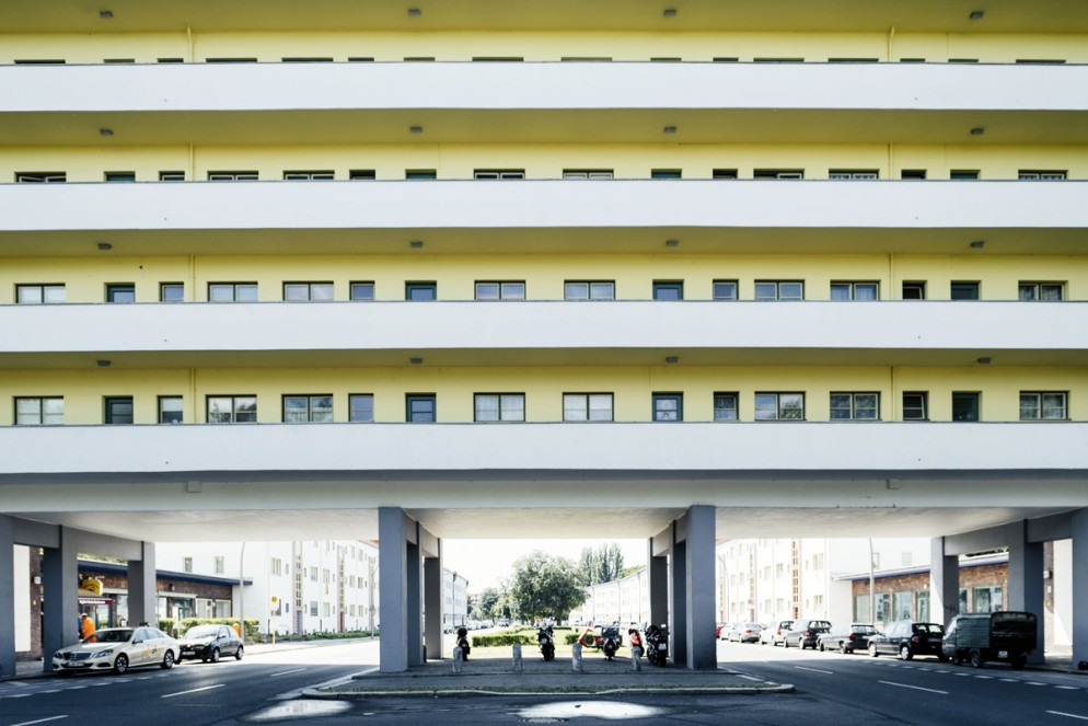 edifici-bauhaus-living-corriere-004