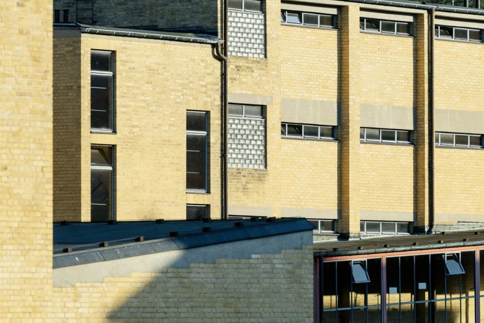 edifici-bauhaus-living-corriere-006