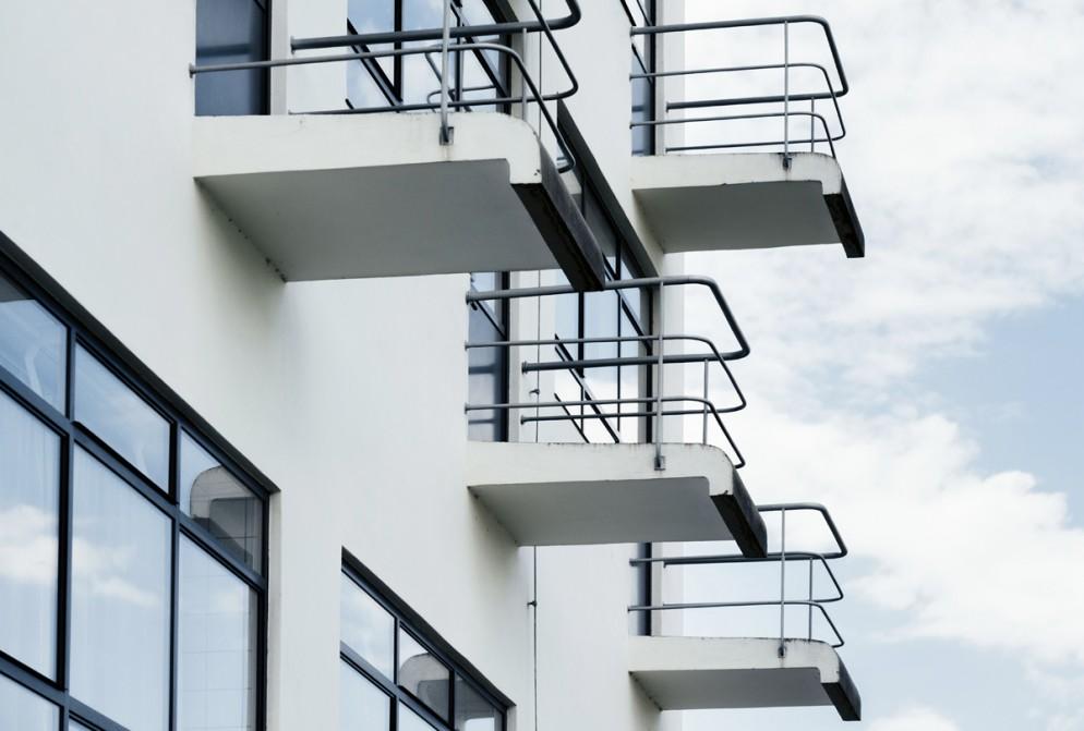 edifici-bauhaus-living-corriere-008