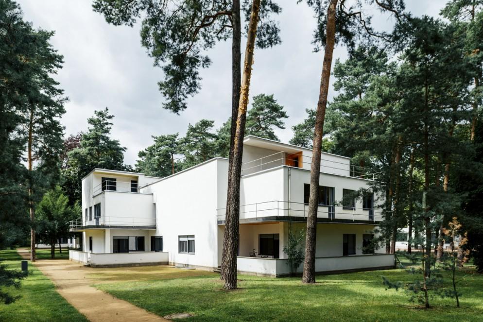 edifici-bauhaus-living-corriere-010