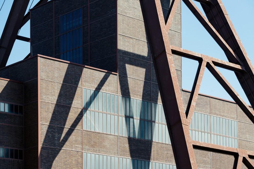 edifici-bauhaus-living-corriere-012
