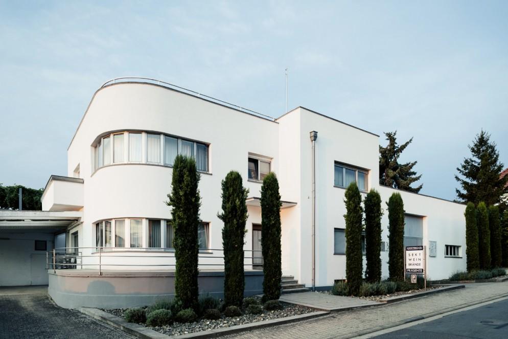 edifici-bauhaus-living-corriere-016