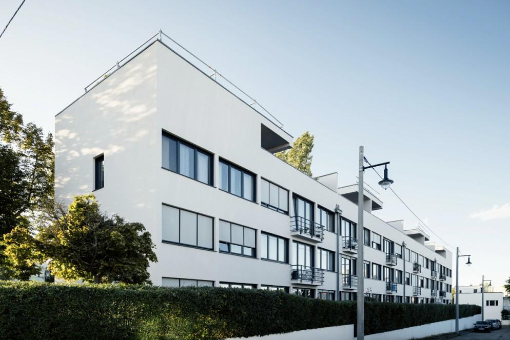 edifici-bauhaus-living-corriere-019